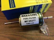 Fuel Filter for FORD Crown Victoria E150 F150 2M5Z9155CA FG1114 FG986B F89Z9155A