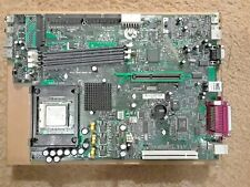 277499-001 HP D500 SFF P4 S478 MOTHERBOARD