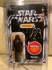 LOOSE Darth Vader 2019 Star Wars Retro Collection MINT