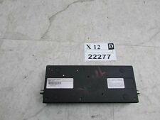 1996 MERCEDES S420 OKI TELECOM Telephone Receiver Control Module