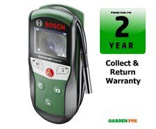 Savers-Bosch universale-ispezionare RIVELATORE - 0603687000 3165140851060