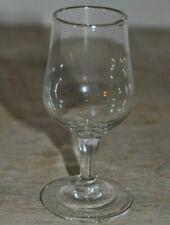 Casa De Muñecas Jarra y 2 vasos de brandy