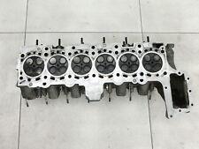 Cylinder Head for BMW E39 5er 525d 00-04