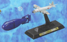 1/700 TAKARA SHIPS OF T-WORLD Series Special NO.11 P-3C