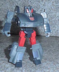 Transformers Generations BLUESTREAK Gdo Legends Figure