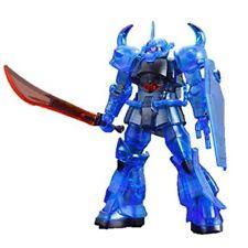 【Event Limited】 HGUC 1/144 GOUF COLOR Ver. Mobile Suit Gundam Gundam EXPO