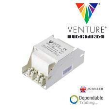 Venture HSA10223221 50hz Parmar Balasto - for 100w Sodio / Halogenuros Metálicos