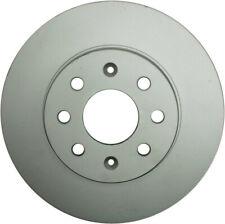 Meyle Disc Brake Rotor fits 1999-2002 Daewoo Nubira  WD EXPRESS