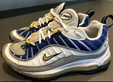 Nike Air Max Athletic Shoes for Women for sale   eBay