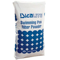 Puri Tech 1 LB DE PreMeasured Scoop for Swimming Pool /& Spa Chemicals Diatomaceous Earth Pool Filter Measuring Cup /& Long Lasting Materials