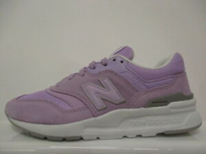 chaussure new balance taille 35
