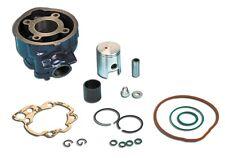 088821 Kit cil. s/testa Aprilia RS 50 Minarelli AM6 99/05