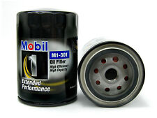 Engine Oil Filter Mobil M1-301