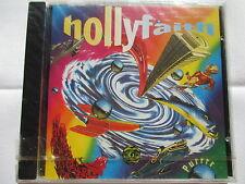 Hollyfaith-Purrrr-CD NEUF & neuf dans sa boîte New & Sealed