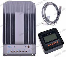 MPPT Solar Charge Controller Epever 12V/24V MPPT Battery Regulator 150V Charger
