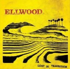 Lost In Translation by Ellwood (Cyril Lords) (Vinyl, Jun-2011, Fat Wreck Chords)