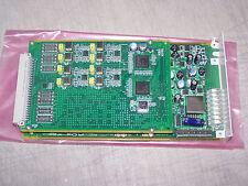 ADTRAN 1181426L1 / 3000/3010 ADSL2+ ACCESS (1181426L1)