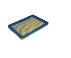 ISE Air Filter to suit briggs & Stratton New Max Engines Replaces 397795