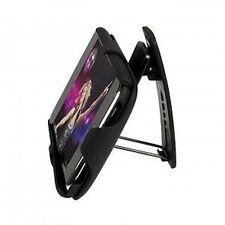 Étuis, housses et coques noirs iPod Touch pour lecteur MP3
