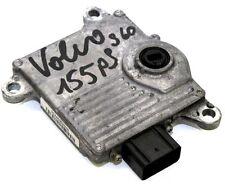 Volvo S80 2,4 D5 TF-80SC Multifunktionsschalter Automatikgetriebe Steuergerät