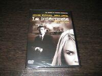 La Interpet DVD Nicole Kidman Sean Penn Sigillata Nuovo