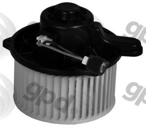 HVAC Blower Motor Global 2311793