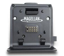 Magellan Cradle Navman Wirelss M-Nav 800