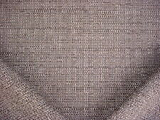 7+Y KNOLL K1596 KEATON SHERWOOD GREY TEXTURED CHENILLE WEAVE UPHOLSTERY FABRIC
