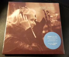Nellie McKay - Obligatory Villagers CD - NEW! SEALED! FREE SHIPPING!