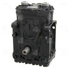Remanufactured Compressor   Four Seasons   57066