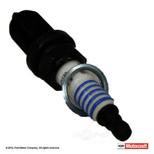 Spark Plug-16 Valves MOTORCRAFT SP-406