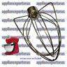Breville BEM400 Mixer Balloon Whisk - Part No BEM400/07 - NEW - GENUINE