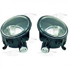FOG LIGHTS FOR BMW F10 2011-2013 M-Tecnick SERIES 5 NEW FANALI