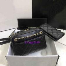 Women Wearable Sheep Leather Crossbody Fashion Classic Bag 2020New High Quality