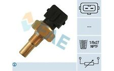 FAE Sensor temp. refrigerante FORD ESCORT MONDEO FIESTA ORION FOCUS MAZDA 33260