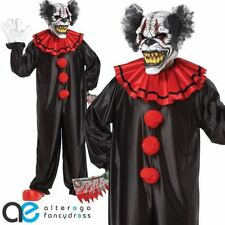 California Costume Collections Horror Fancy Dresses for Men