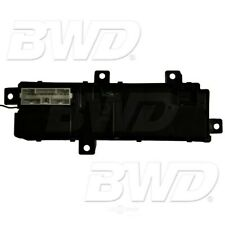 Door Power Window Switch Front Right BWD WST1618 fits 97-04 Jeep Grand Cherokee