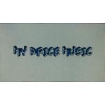 My Price Music