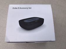 ICube II 2 Accessory Set NEW