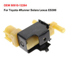 OEM 90910-12264 Car Valve Vacuum Switch Solenoid For Toyota 4Runner Lexus ES300
