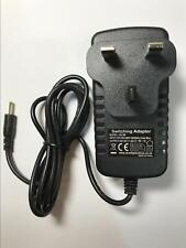 """12V 2A AC Adaptor Charger for Cube U30GT 10.1"""" IPS Rockchip RK3066 Dual Core"""