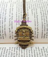 Fantastic Beasts collana Animali fantastici Harry Potter hogwarts Newt Scamander