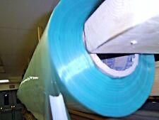 "Airtech WL5400 Nylon Vacuum Bagging Film 240"" (Fold to 120"") x 4 Yards .002"" LR"