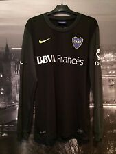 Camiseta Boca Juniors portero - 1 Orion
