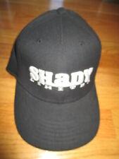 Eminem SHADY LIMITED S-LTD/8 (MEDIUM / LARGE) Cap
