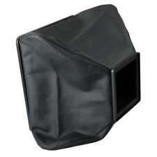 Wide Angle Bag Bellows For Toyo Field 810G 810M 810M II 8x10 Large Format Camera