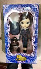 Flawed F-604 Kaela Doll NEW NRFB Groove Pullip 2009 Free Shipping