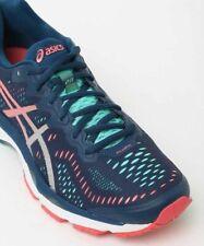 Asics Gel Kayano 23 Running Women's Shoes