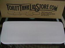 Crane  2334855 Toilet Tank Lid Pink  Model 100