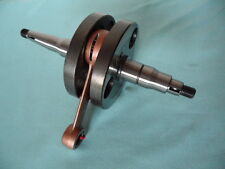 Simson Kurbelwelle s51 KR51/2 SR50 mit Nadellager Motor